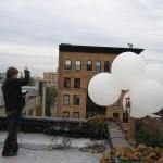 balloon-08
